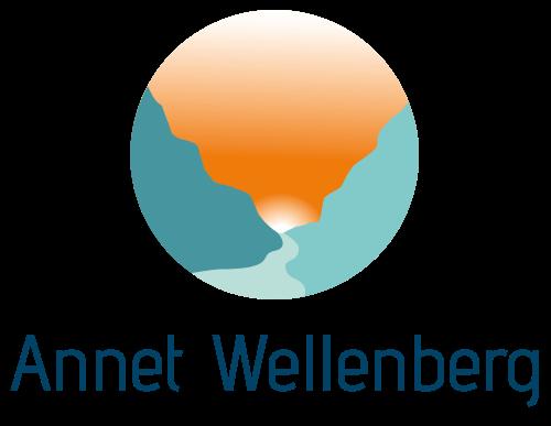 Annet Wellenberg